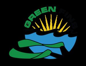 greenfins-logo-main-1